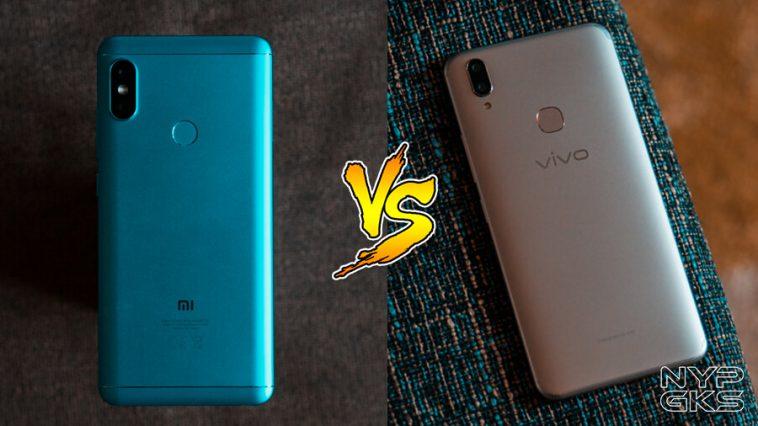 xiaomi-redmi-note-5-vs-vivo-v9-specs-comparison