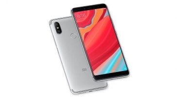 Xiaomi-Redmi-S2-Philippines