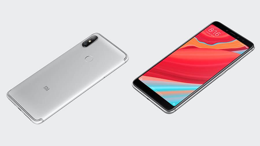 Xiaomi-Redmi-S2-Price-Philippines