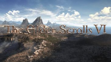 Elder-Scrolls-VI-official