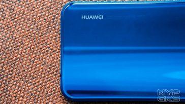 Huawei-GPU-Turbo-Software-Update-Schedule