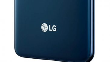LG-Android-One-smartphone-leaked
