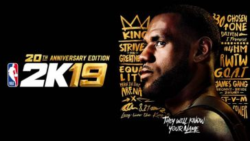 NBA-2K19-Release-Date-Cover-Athlete-Price