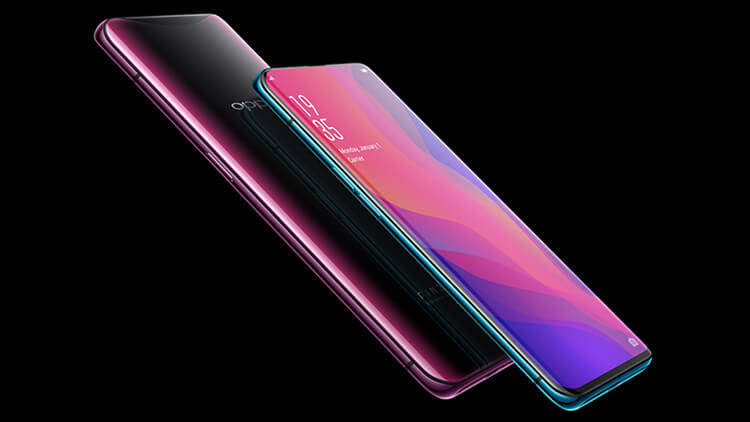 OPPO-FIND-X-FEATURES