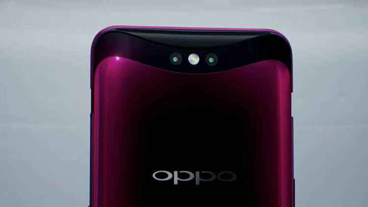 OPPO-FIND-X-GAMING