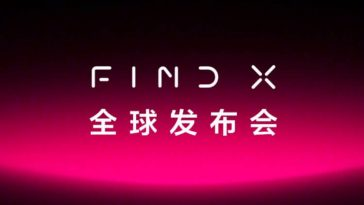 OPPO-Find-X-launch-date-Paris