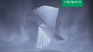 OPPO-Find-X-spec-sheet-leaked