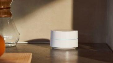PLDT-Google-WiFi-Plan