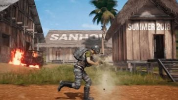 PUBG-Sanhok-Map-official
