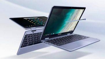 Samsung-Chromebook-Plus-V2-NoypiGeeks