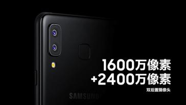 Samsung-Galaxy-A8-Star