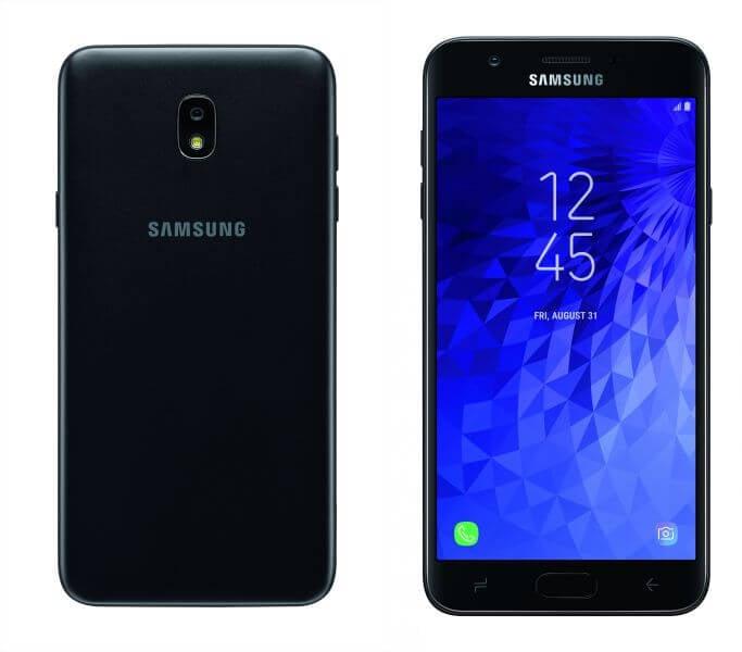Samsung-Galaxy-J7-2018-Price-Specs