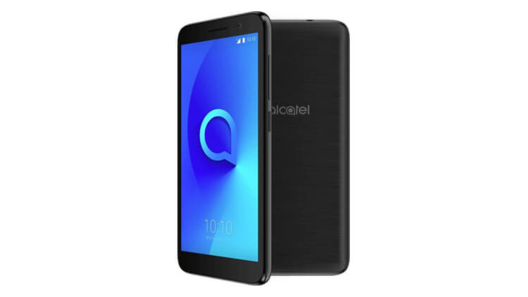 alcatel-1-price