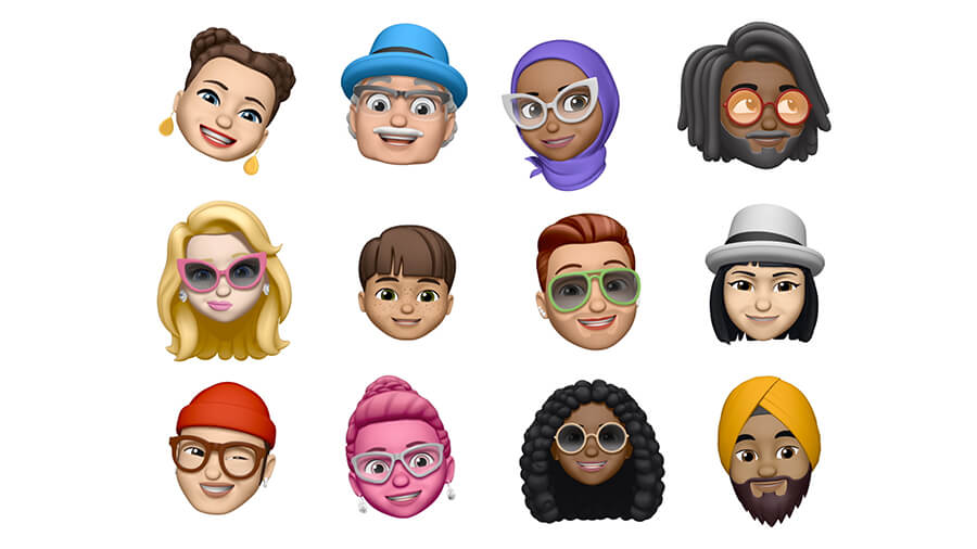 apple-ios-12-animoji