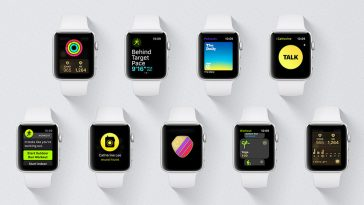 apple-watchos-5-release-date