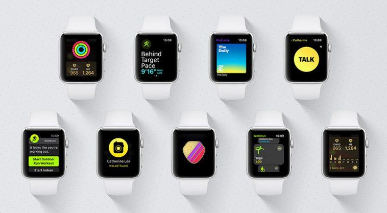 apple-watchos-5-release-date