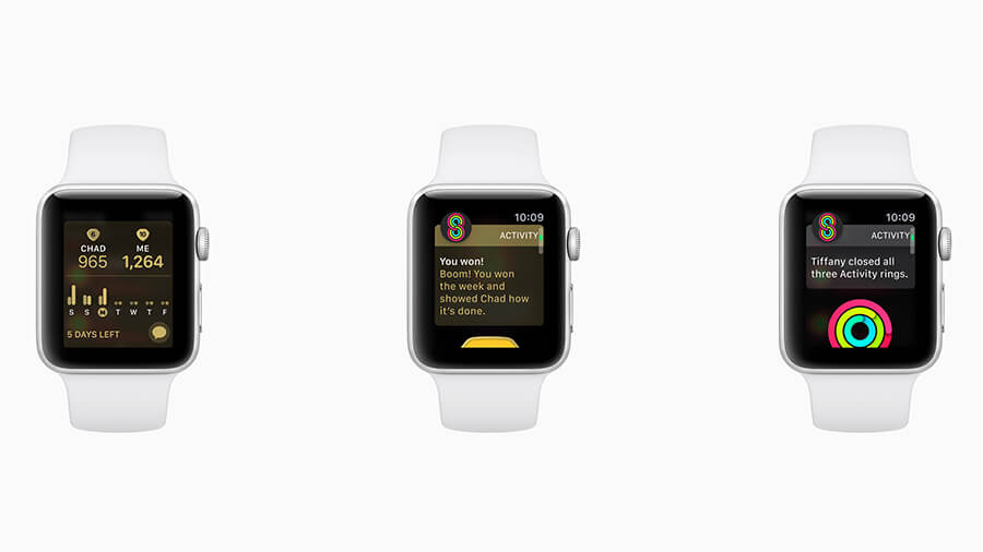 apple-watchos-activity-competition