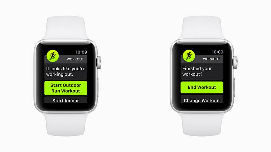 apple-watchos-auto-workout-detection