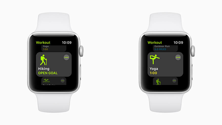 apple-watchos-new-workouts