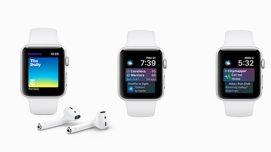 apple-watchos-podcast