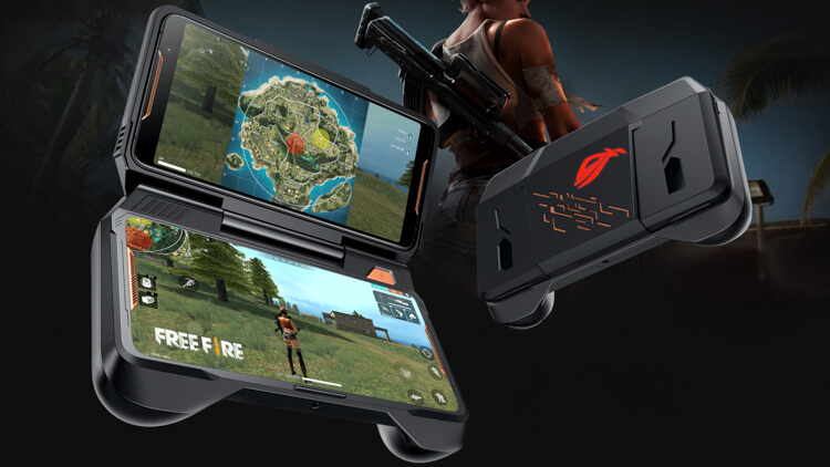asus-rog-phone-twinview-controller