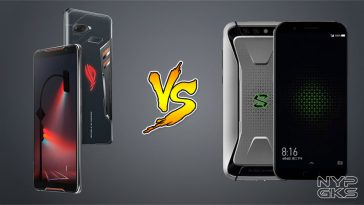 ASUS-ROG-Phone-vs-Xiaomi-Black-Shark-Specs-Comparison