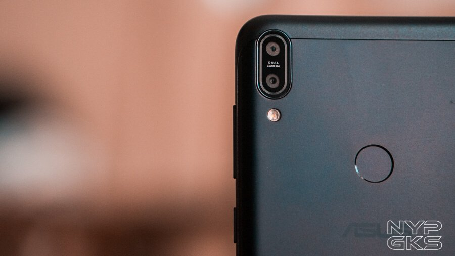 asus-zenfone-max-pro-m1-camera-quality