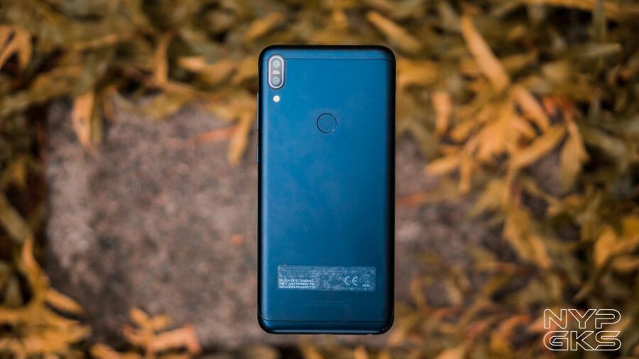 ASUS-Zenfone-Max-Pro-M1-Review