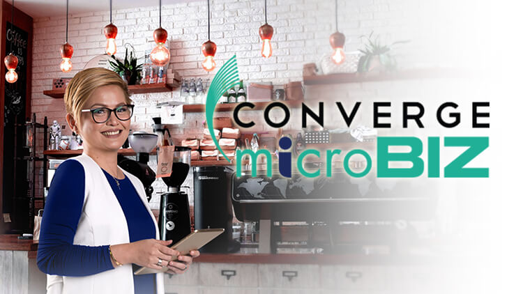 converge-microbiz-price