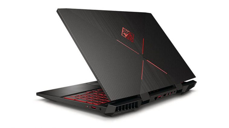 hp-omen-15-features