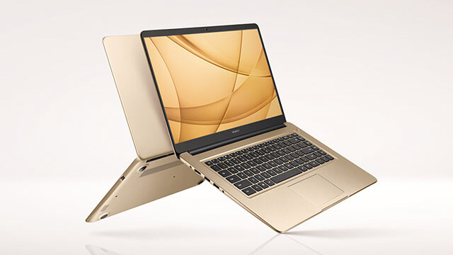 huawei-matebook-d-features