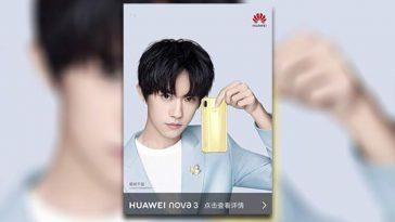 huawei-nova-3-teaser