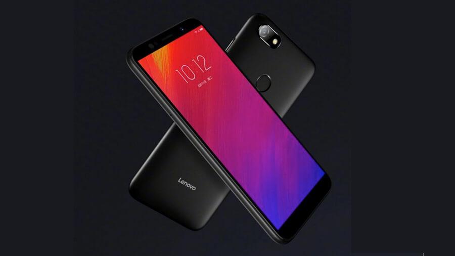 lenovo-a5-price