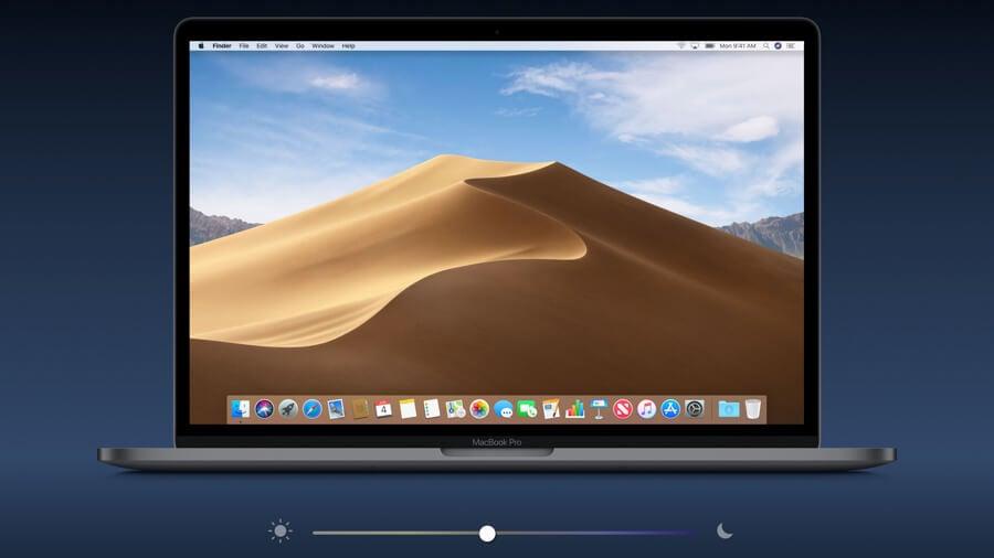 macos-mojave-dynamic-desktop