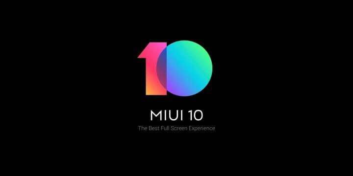 miui-10-features