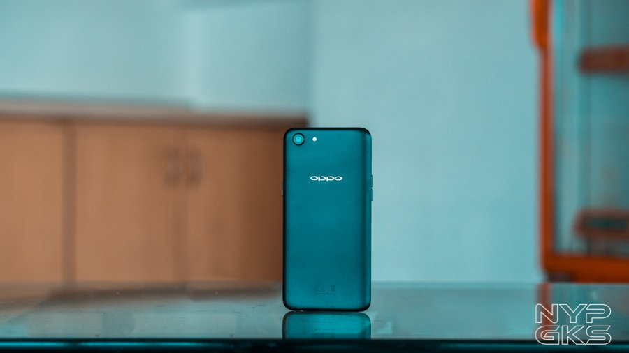 oppo-a83-gaming