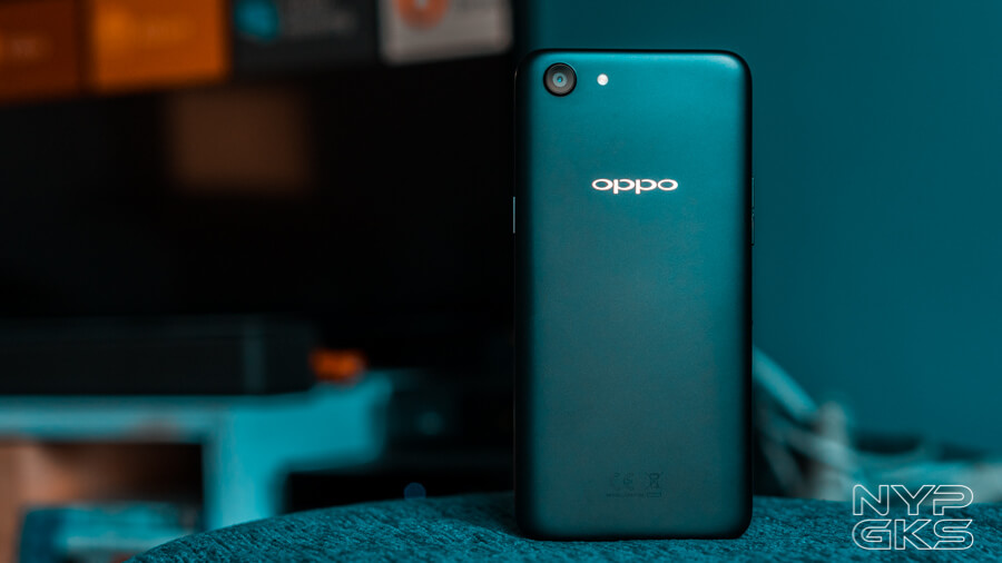 OPPO A83 vs Honor 7A: Specs Comparison | NoypiGeeks