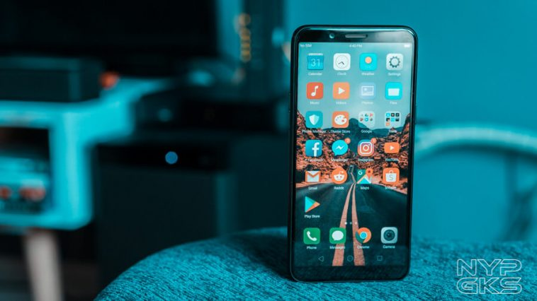 oppo-a83-price