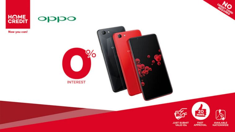 oppo-f7-youth-home-credit