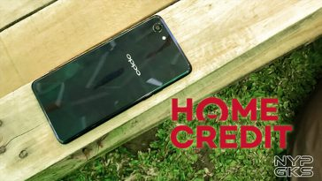 oppo-f7-youth-home-credit-installment-plans