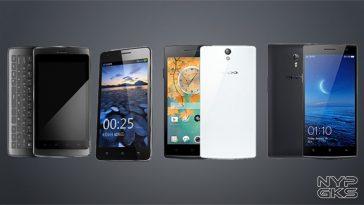 OPPO-Find-Series-Smartphones