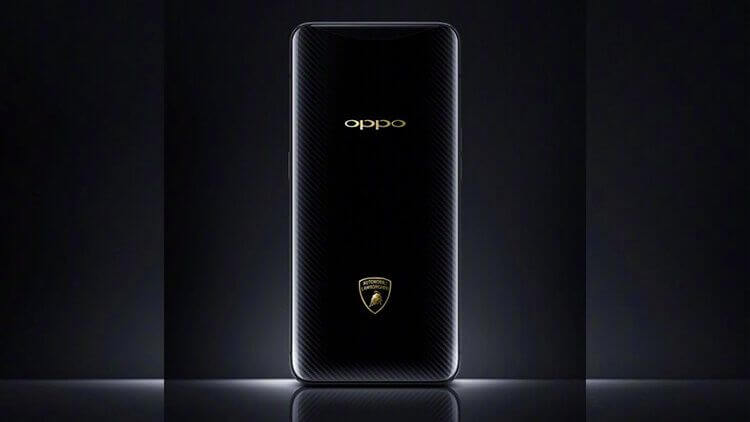 oppo-find-x-automobili-lamborghini-edition-features