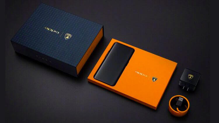 oppo-find-x-automobili-lamborghini-edition-price