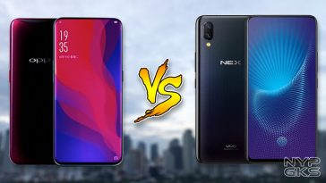 OPPO-Find-X-vs-Vivo-NEX-S-Specs-Comparison