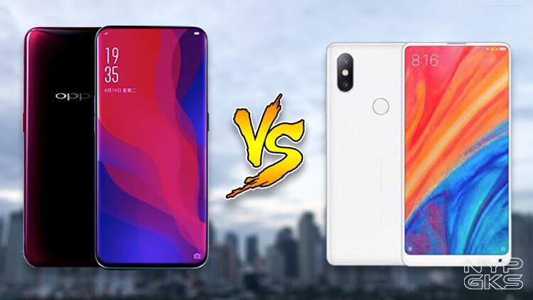 OPPO-Find-X-vs-Xiaomi-Mi-Mix-2S-Specs-Comparison