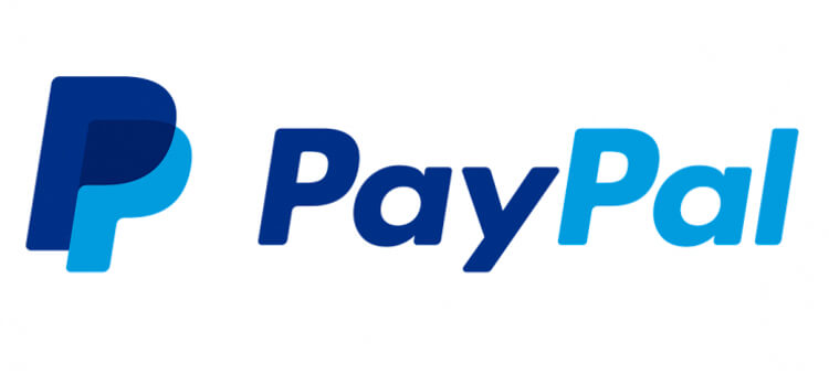 paypal-philippines