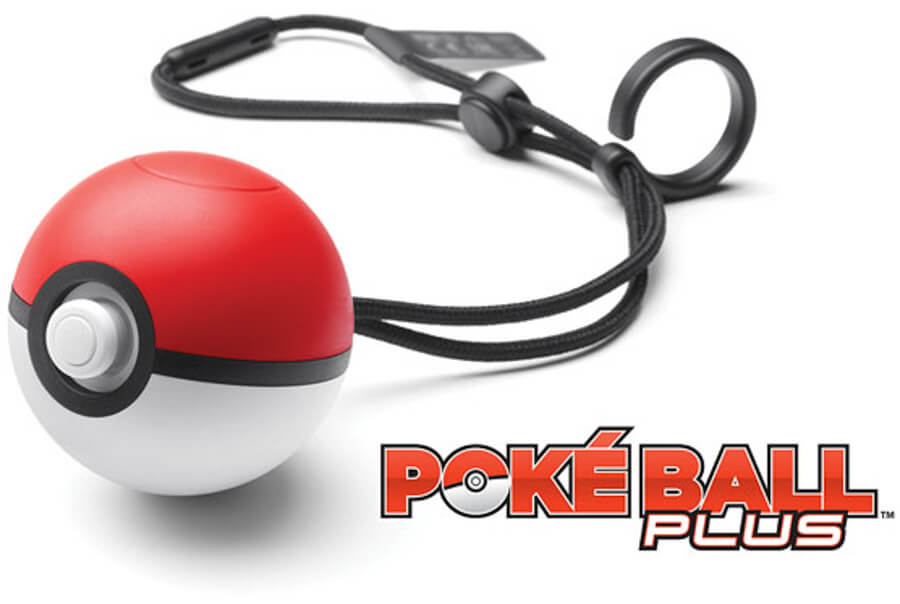 pokeball-plus