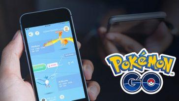 pokemon-go-trading-update