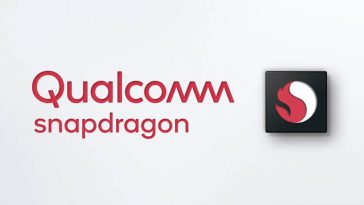 qualcomm-snapdragon-429-439-and-632-announced