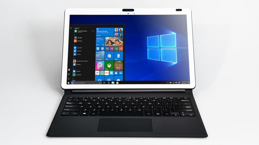 qualcomm-snapdragon-850-laptops